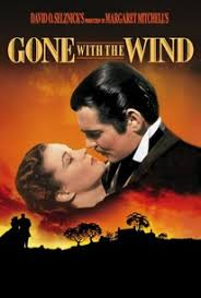 <b>Gone With the Wind</b> (1939) - Rotten Tomatoes