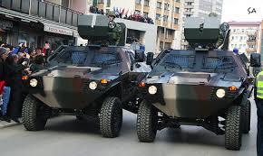 Image result for ushtria e kosoves