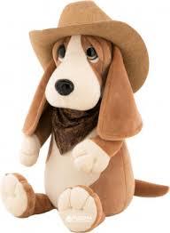 <b>Мягкая игрушка</b> Медведь - ROZETKA   Купить мягкую игрушку ...