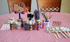 accessories furniture other design pretty party favors for toddlers with hello kitty birthda theme y chic accessories furniture funny