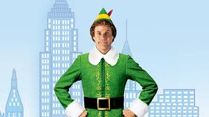 Image result for elf movie