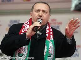 محاوله فاشله لاغتيال اردوغان... Images?q=tbn:ANd9GcT3N4hGjr9jApstcJJeBgupjJX-zcCTg_dISvuQdCefEVqdLmK7nA