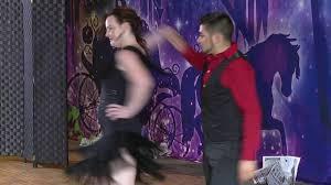 dancingstarsofsouthgak dancing stars dr sandra brickman dancingstarsofsouthga2k16 dancing stars dr sandra brickman erick torres