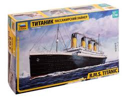 Сборные <b>модели кораблей</b>, лодок в Минске, купить <b>модели</b> ...