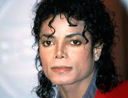 <b>Michael Jackson</b> - Kids, Thriller & Songs - Biography