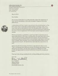 letter of recommendation for professor position recommendation here s