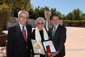 holocaust remembrance day at museum of tolerance jewish home la holocaust remembrance day at museum of tolerance