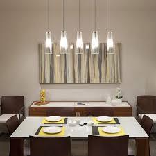 Dining Room Light Fixture Pendant Dining Room Light Fixtures Dining Room Light Fixture