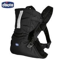 Рюкзаки и сумки для <b>переноски</b>, купить по цене от 1422 руб в ...
