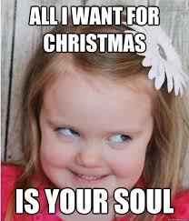 Memes Vault Angry Little Girl Memes via Relatably.com