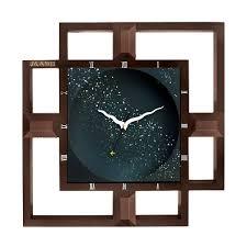 <b>Настенные часы Mado</b> MD-180