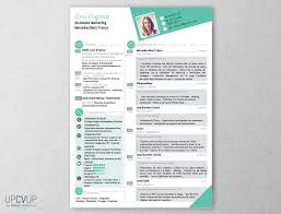 assistant resume template upcvup marketing assistant resume template