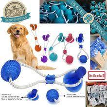 Best value Dog <b>Iq</b> – Great deals on Dog <b>Iq</b> from global Dog <b>Iq</b> sellers ...