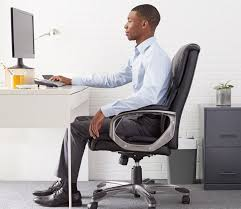 via amazon amazon chairs office