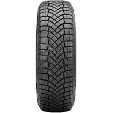 <b>PIRELLI WINTER ICE</b> ZERO FR Tires | Tireland
