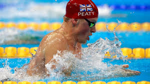 Image result for rio 2016 results