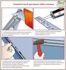 как правильно соеденить высоковольтный кабель