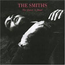 <b>The Smiths</b> – The <b>Queen</b> is Dead Lyrics | Genius Lyrics
