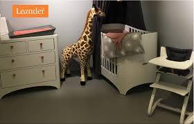 ОФИЦИАЛЬНЫЙ Сайт <b>Leander</b> -<b>Мебель</b>