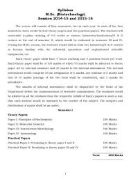 resume format for punjabi teacher professional resume cover resume format for punjabi teacher 2 computer teacher resume samples examples now basic elements research