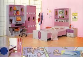 childrens bedroom sets impressive with image of childrens bedroom set fresh in bed room sets kids