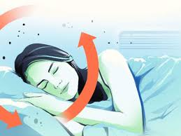11 facts you need to know about <b>sleep</b> paralysis - The Economic ...