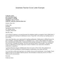 cover letter for teaching job overseas how to write a great cover letter tes susan