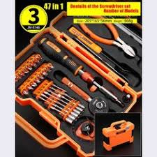 957 Best Hand Tools images in 2019 | Hand tools, Tools, Folding ...