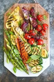 39 Best Recipes images in <b>2019</b> | Cooking recipes, Food, Ethnic ...