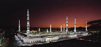 Image result for Download Makkah and Madina 2015 Latest HD Pictures, Photo, Wallpapers