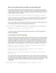 purdue essay example academic essay purdue owl example resume blog entor