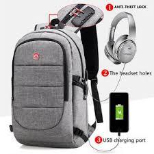 2018 backpack laptop _Global selection of {keyword} in Backpacks ...