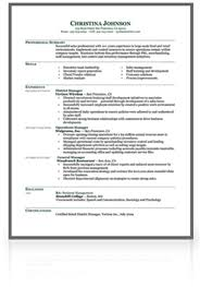 job resume template for high school student how to make a resume    resume builder template branch