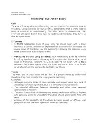 cover letter examples of exemplification essays examples of cover letter small business resume reference form templates exemplification essay help small seoexamples of exemplification essays