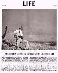 「1954, Robert Capa」の画像検索結果