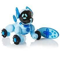 Купить <b>Wow Wee</b> 8006TT <b>Робот</b> Робосапиен X в интернет ...