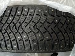<b>Шины Michelin Latitude X-Ice</b> North 2 в Красноярске купить ...