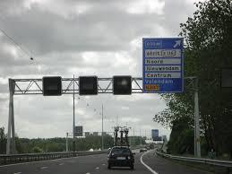 Rijksweg 10