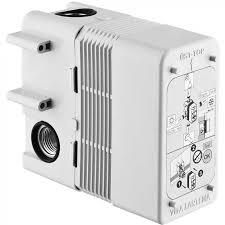 <b>Внутренняя часть для</b> смесителя Vitra A41949 g1/2 купить за ...