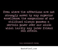 Wollstonecraft Quotes. QuotesGram via Relatably.com
