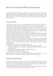 phd research proposal doc PHD Research Proposal     Phd Research Proposal Summary Executive Example Template Exec Soymujer  Co Co a part of under Business