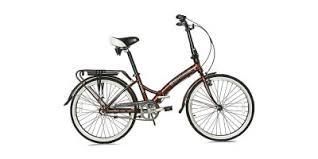 <b>Велосипед 3</b>-<b>х колесный</b> Трайк Leader голубой <b>Moby</b> Kids Т400 ...