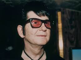 ... the cassette needed new technology specifically developed for the task. New song: Roy Orbison's son's Wesley, Roy Jr. and Alex Orbison have helped ... - article-urn:publicid:ap.org:619bf7a416264ec692515dea48a1aca2-6ODFSjCbX-HSK1-928_634x474
