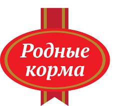 Лакомые <b>палочки</b> — <b>Родные Корма</b>® - Российский корм для ...