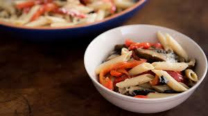 <b>Barilla</b>: Паста, соусы и рецепты