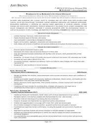 sample resume for healthcare resume healthcare sample healthcare sample resume for healthcare cover letter s representative resume objective for cover letter representative sample resume