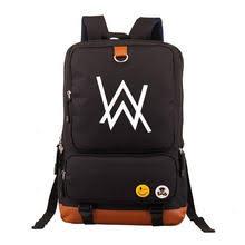 Отзывы на <b>Dc</b> School Bags. Онлайн-шопинг и отзывы на <b>Dc</b> ...