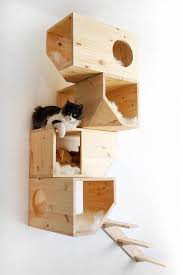 check them out below chic cat furniture