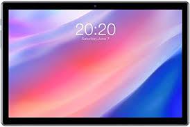 <b>TECLAST P20HD</b> Tablet <b>10.1 Inch</b> 8-Core A55 AI 1920 ×: Amazon ...