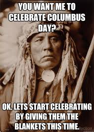 Columbus-Day-Quotes-Funny-1.jpg via Relatably.com